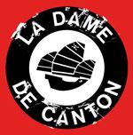 Dame du Canton