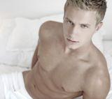blond_2.jpg