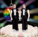 gay-wedding-cake.jpg