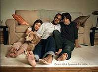ikea-commercial-2006.png