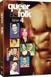 queer-as-folk-saison-4-dvd-l-1.jpeg