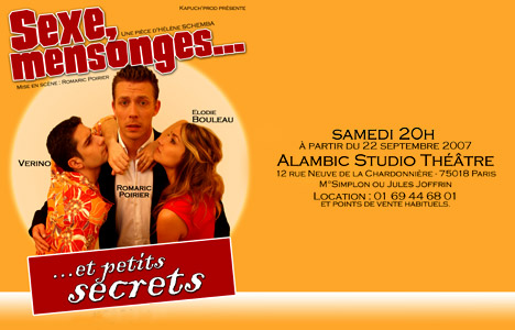 sexes_mensonges_petits_secrets.jpg