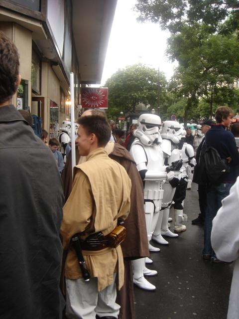 star-wars-clone-wars-005.jpg