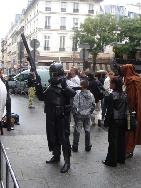 star-wars-clone-wars-008.jpg