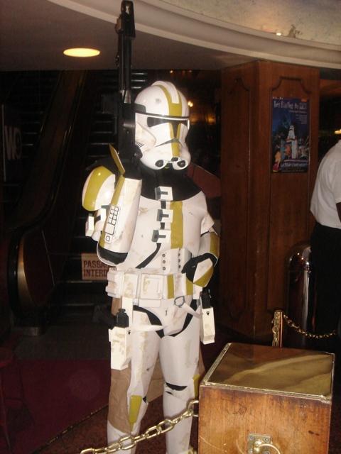 star-wars-clone-wars-009.jpg
