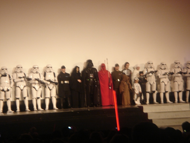 star-wars-clone-wars-020.jpg