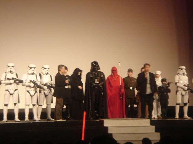 star-wars-clone-wars-026.jpg