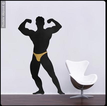 sticker_bodybuilder.jpg